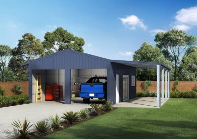 Doublegaragewithawningsmall
